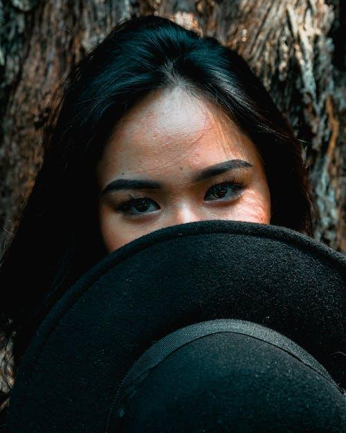 Gratis lagerfoto af fotografi, kuala lumpur, Malaysia, portrætfotografi