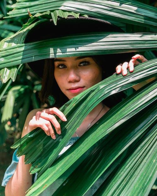 potrait, potrait, 吉隆坡, 吉隆坡 的 免费素材照片