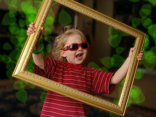 Ingyenes stockfotó johan bos fiú mosolyogva szemüveg keret piros témában