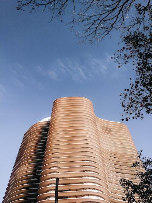 Ilmainen kuvapankkikuva tunnisteilla arkkitehdin suunnitelma, arkkitehtuuri, julkisivu, kaupunki