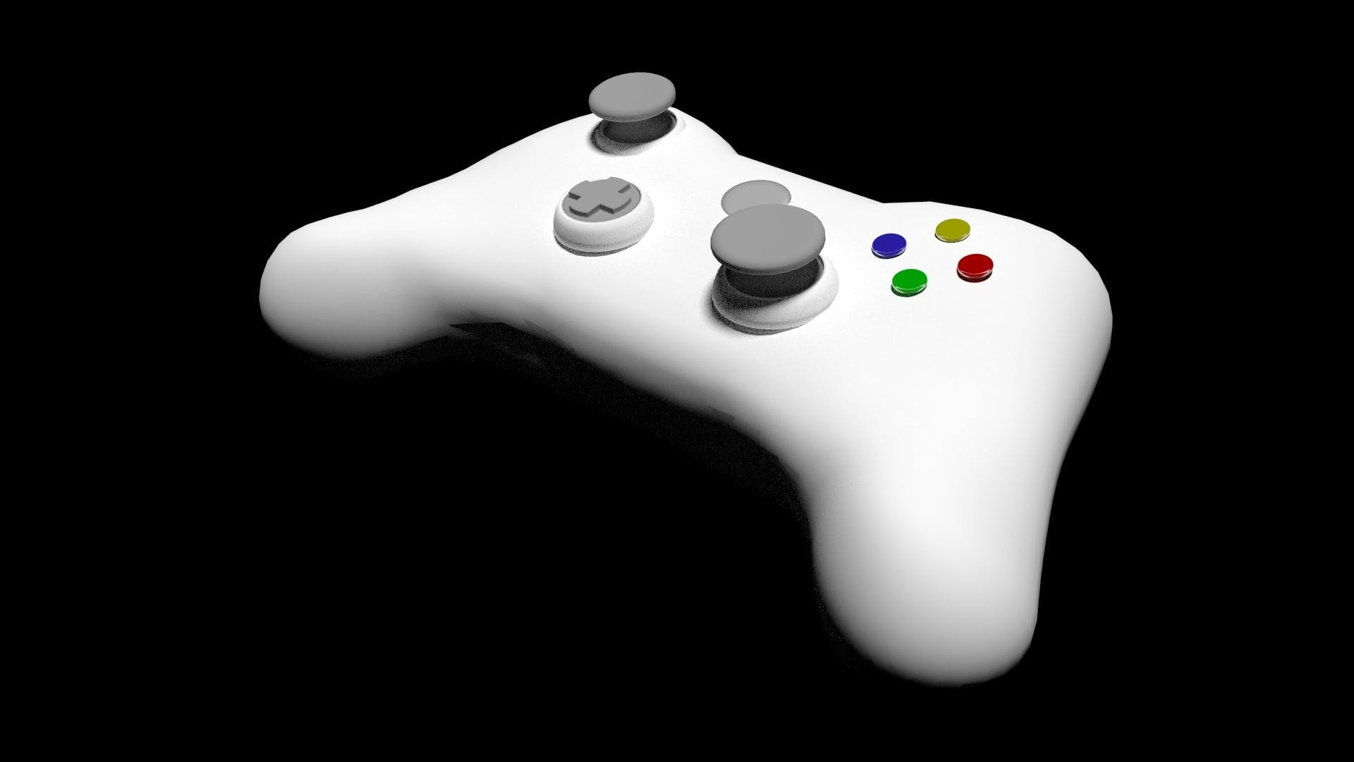 Free stock photo of playstation, joystick, video game