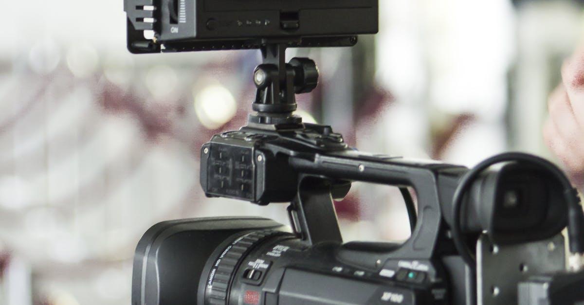 Amateur film video maker, urvashi dholakia nude photos