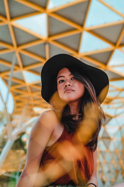 매력적인, 모델, 사람, 사진 촬영의 무료 스톡 사진