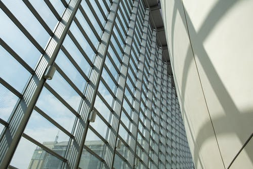 Free stock photo of architectural design, architectural detail, architecture, building