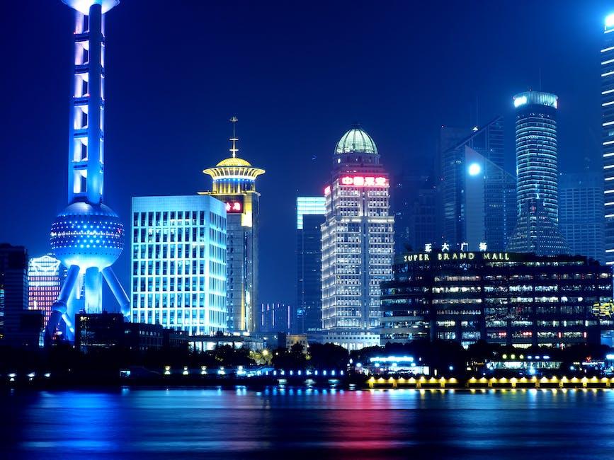 30+ Great China Photos · Pexels · Free Stock Photos