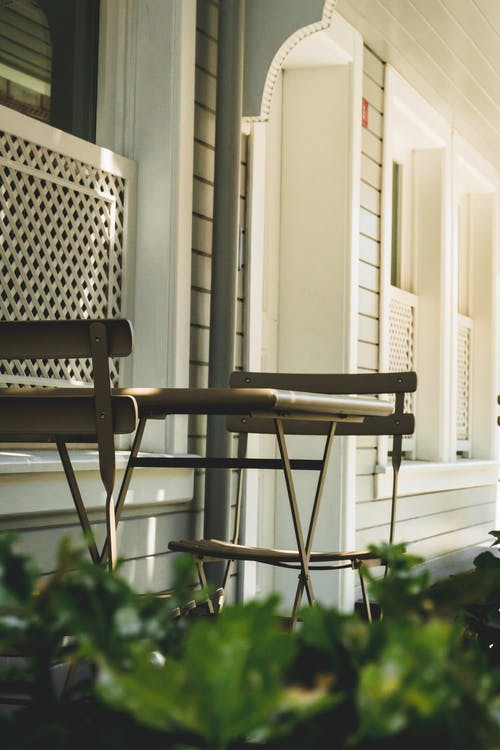 Imagine de stoc gratuită din centrale, clădire, ferestre, scaune