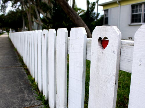 거리, 보안, 비치 하우스, 심장의 무료 스톡 사진