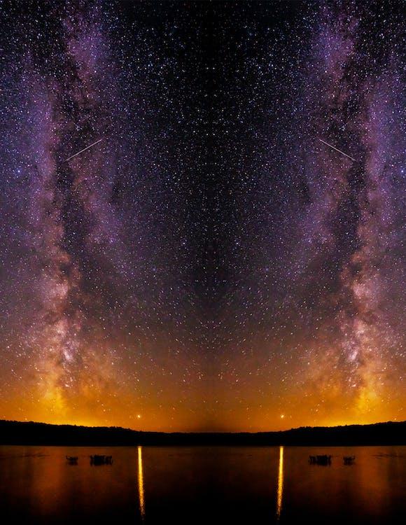 astronómia, celebrity, filmové hviezdy