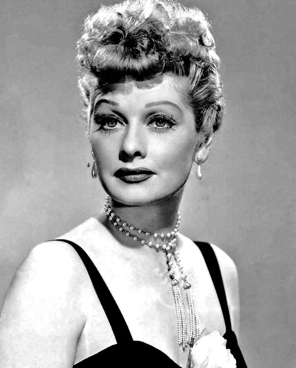 actress, Broadway, celebrity