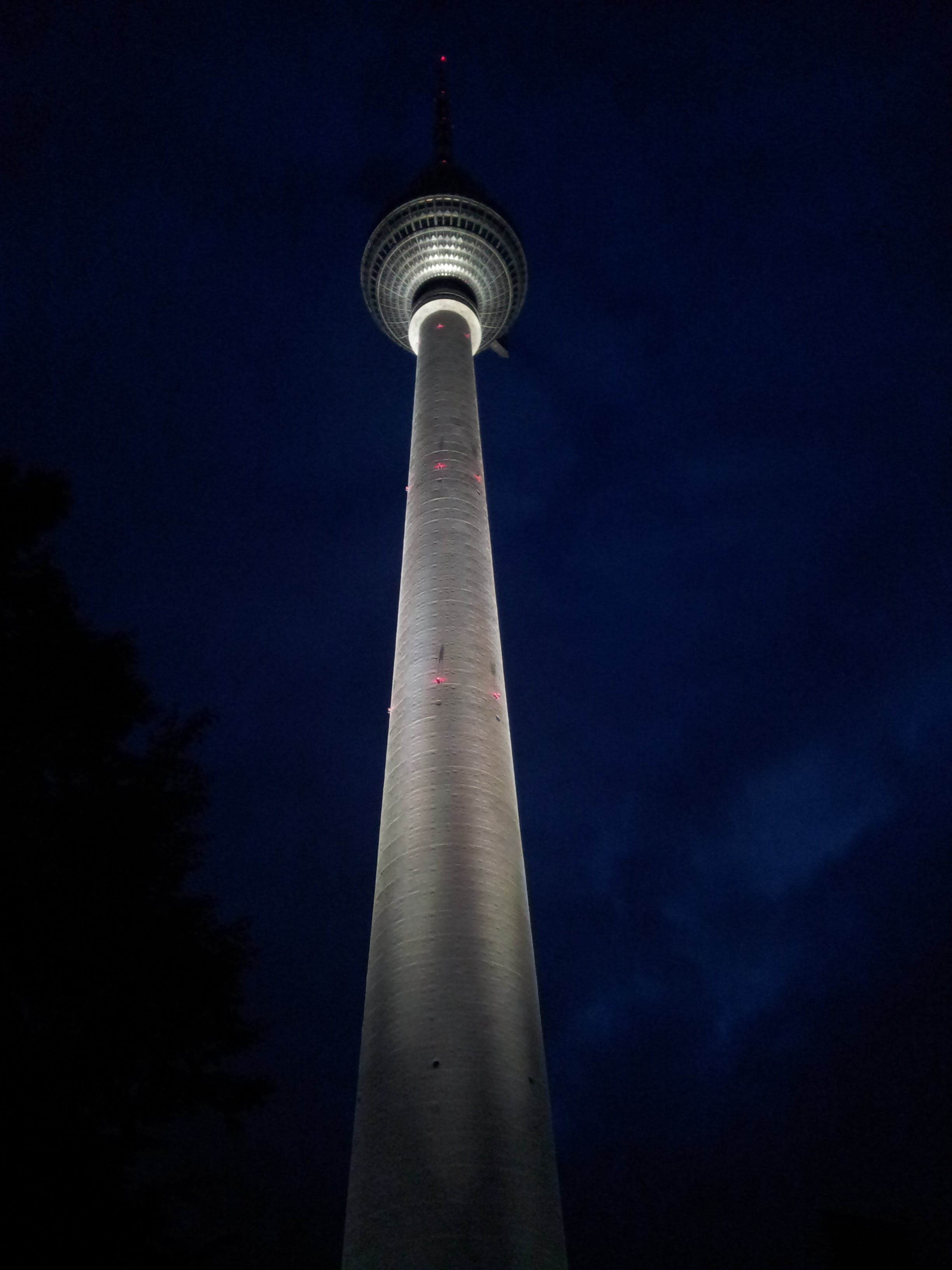 Free stock photo of alex, Alexanderplatz, berlin, tower