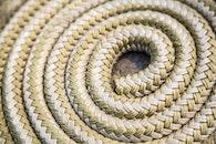 pattern, rope, blur