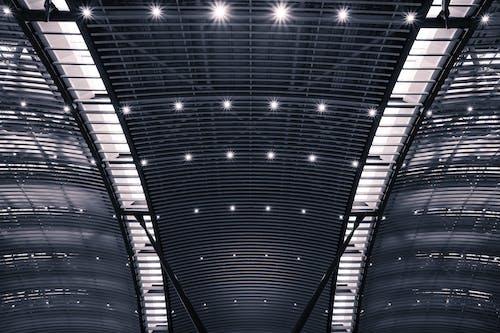 Immagine gratuita di architettonico, città, design, edificio