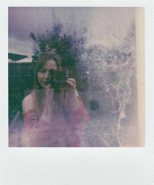 Foto d'estoc gratuïta de a l'aire lliure, adult, art, bonic