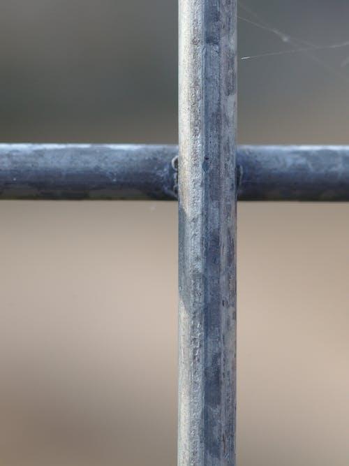 Ảnh lưu trữ miễn phí về có dây, thập giá, Thép