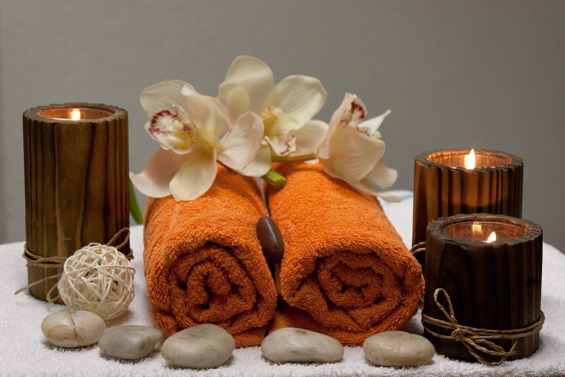 massage, physio, physiotherapy