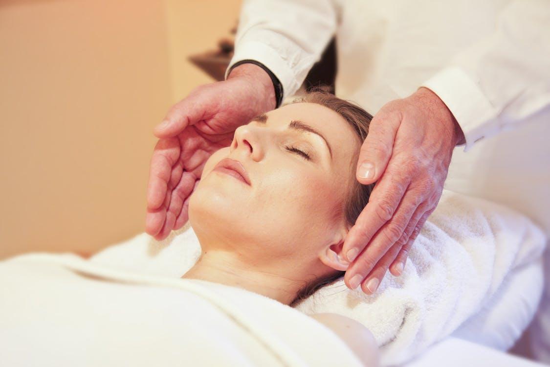 massage, reiki, wellness