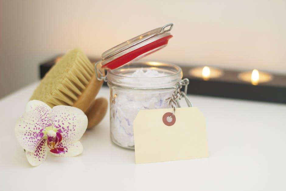 bath, blur, brush