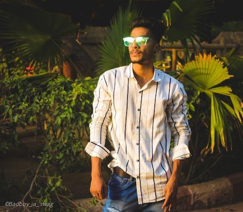 Ilmainen kuvapankkikuva tunnisteilla elämäntapa, freestyle, hiustyyli, intialainen mies