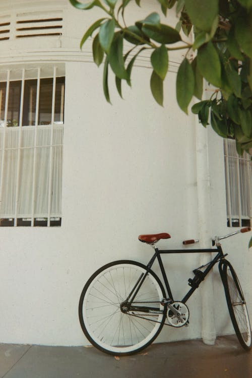 Darmowe zdjęcie z galerii z abstrakcyjny, apartamentowiec, budynek od zewnątrz, dziedzictwo