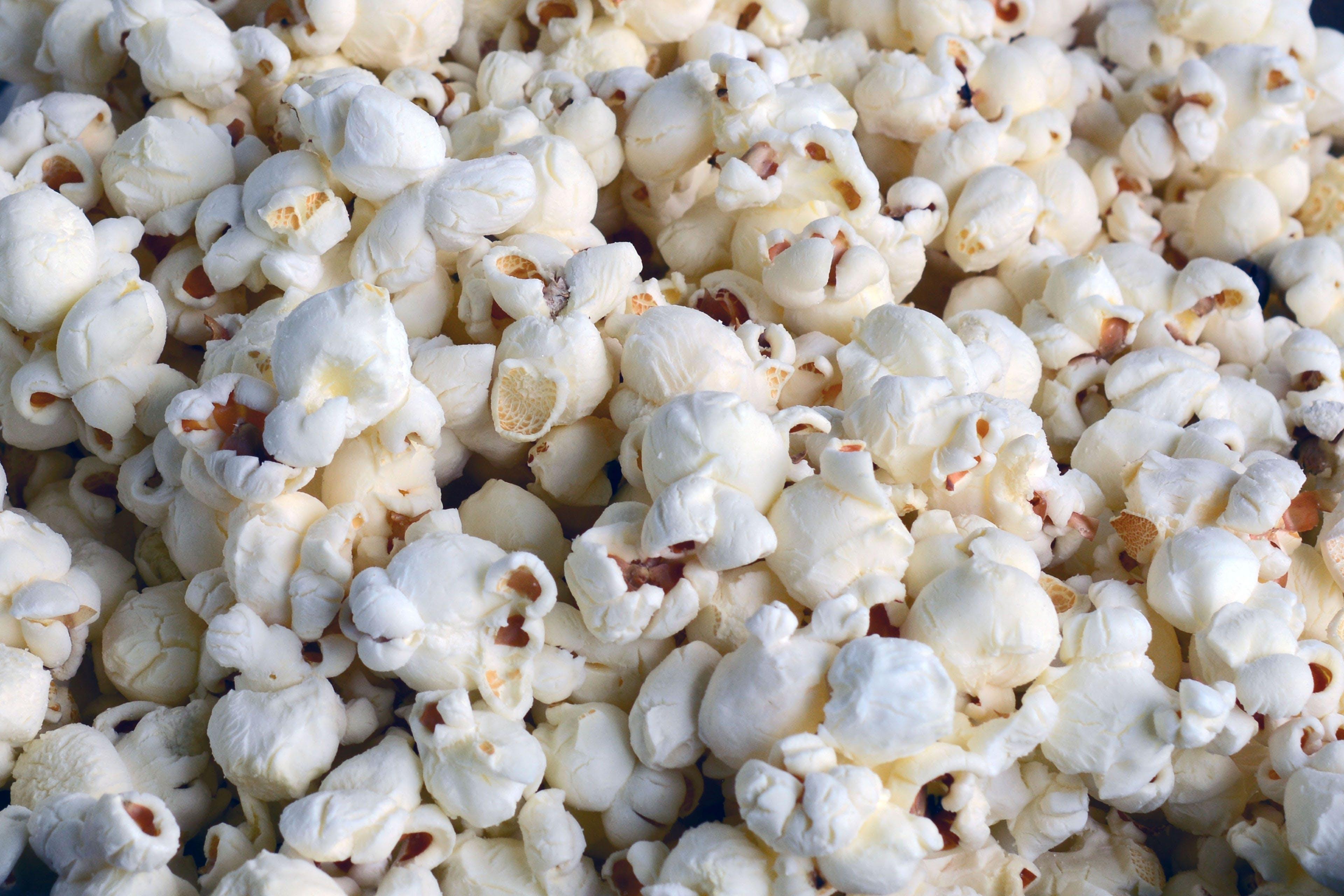 Free stock photo of food, white, eat, film