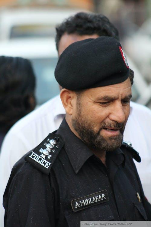 Ảnh lưu trữ miễn phí về chính sách kpk, chính sách pakistan, kpk, sở dpo