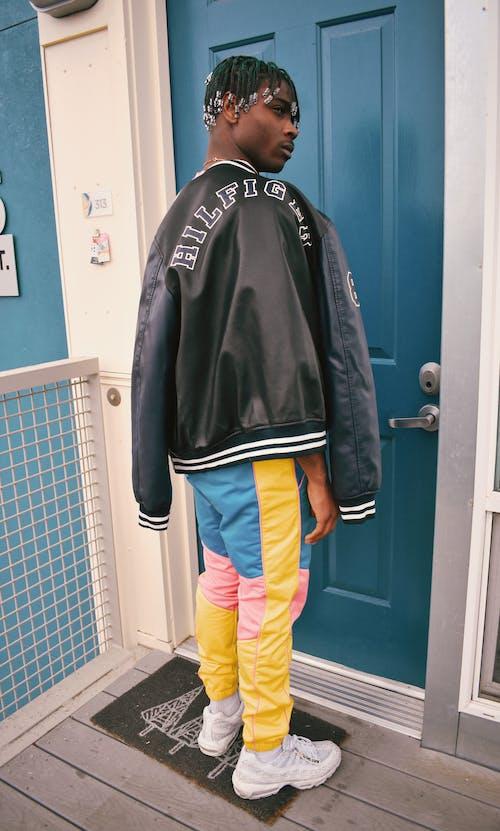 Kostenloses Stock Foto zu fashion, kerl, kleidung, mann