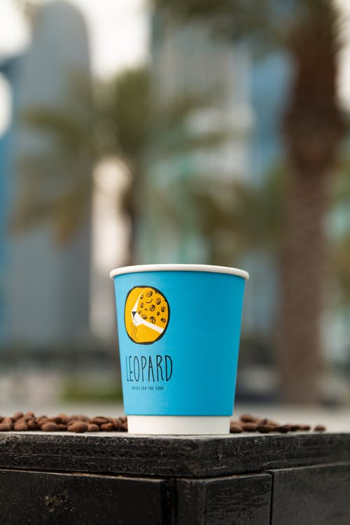csésze, csésze kávé, ital