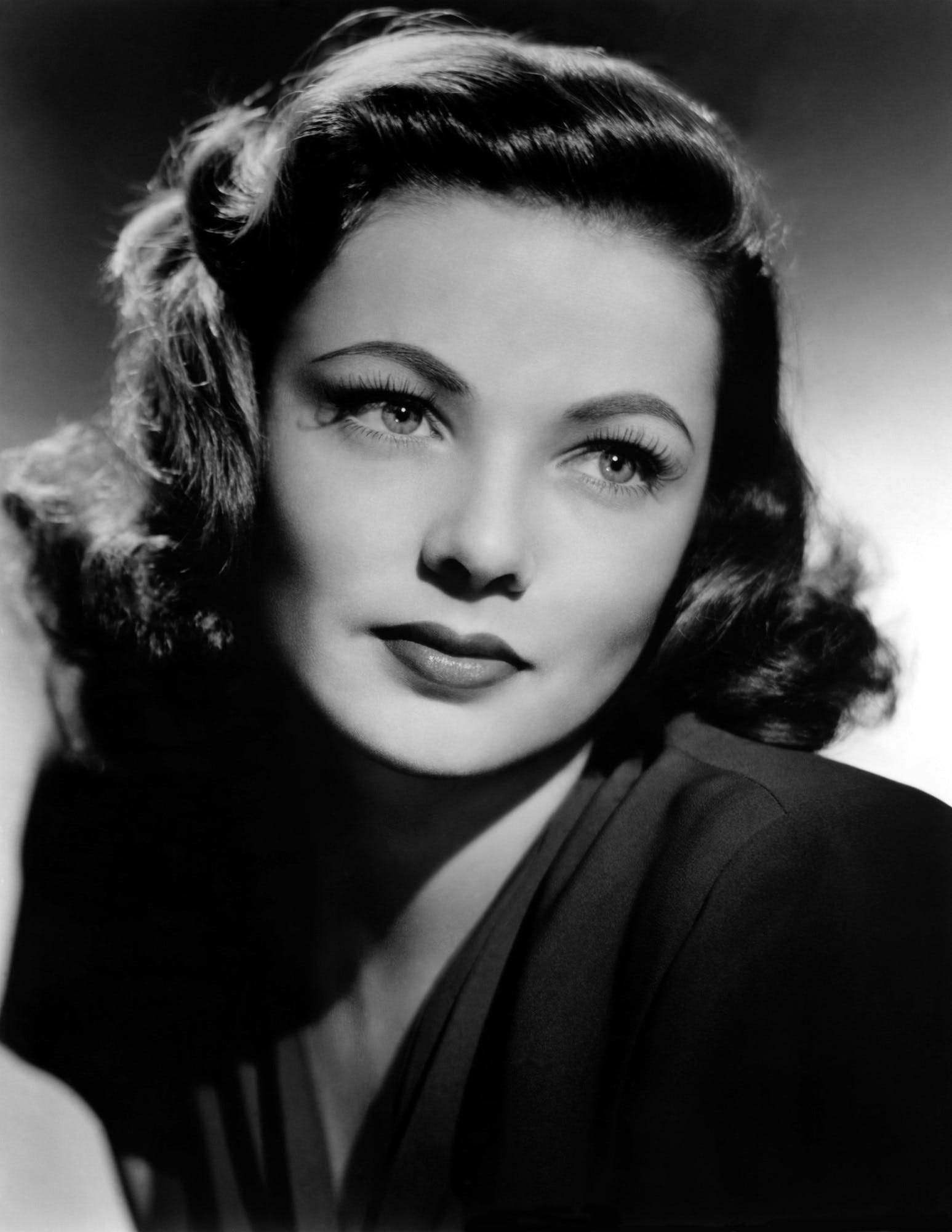 Free stock photo of actress, black-and-white, cinema, film
