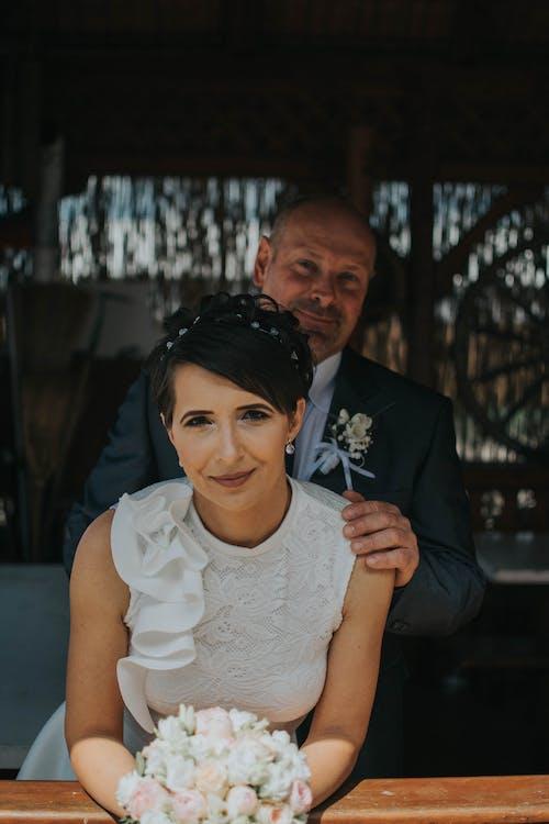 Δωρεάν στοκ φωτογραφιών με πριν το γάμο