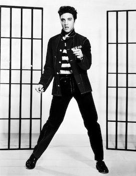 Free stock photo of black-and-white, fashion, man, person