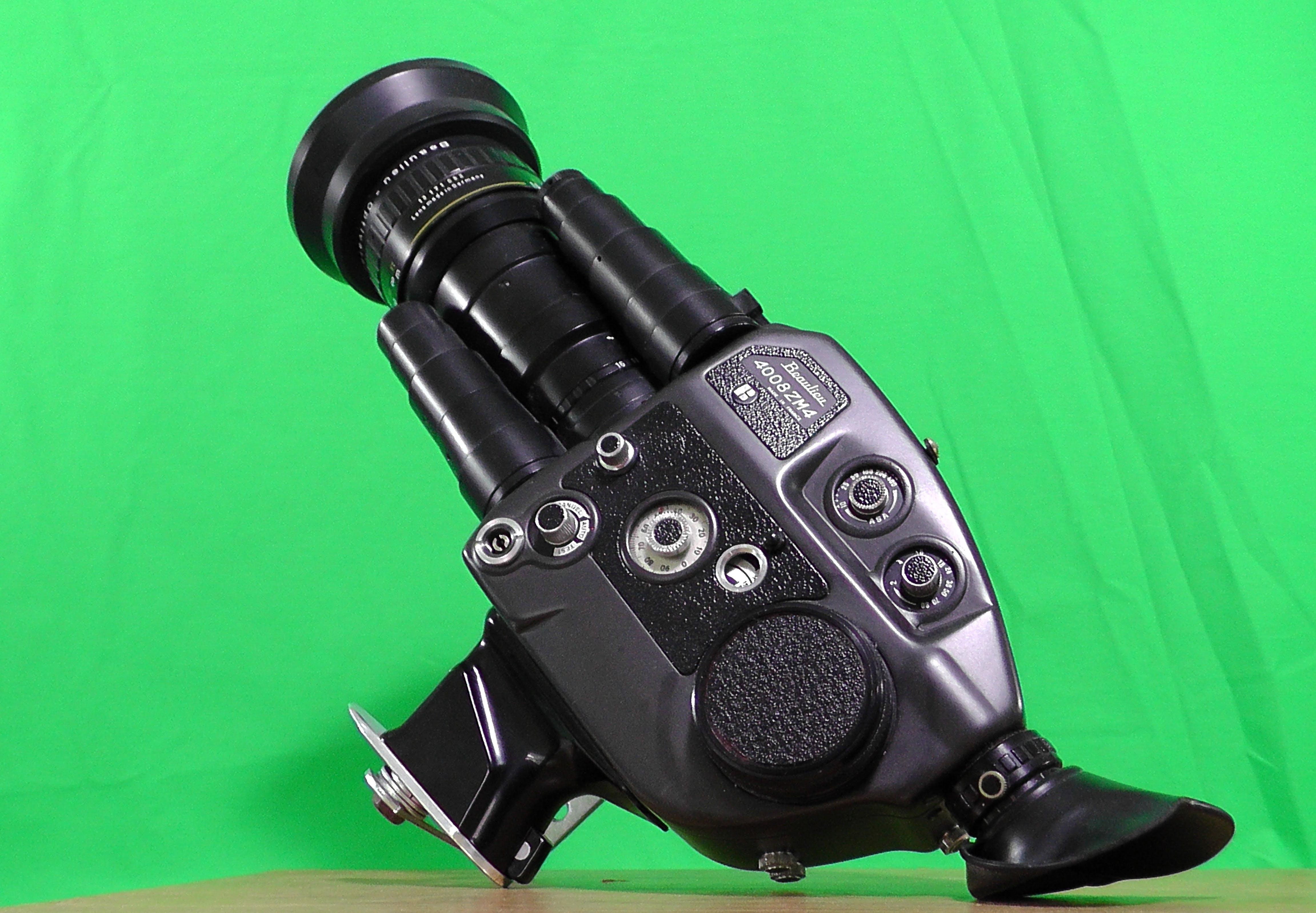 Foto stok gratis tentang go pro, GoPro, kamera
