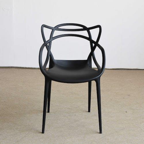 Foto profissional grátis de aconchego, assento, banco, cadeira
