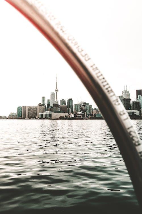 Imagine de stoc gratuită din apă, apă curgătoare, arhitectură, Canada