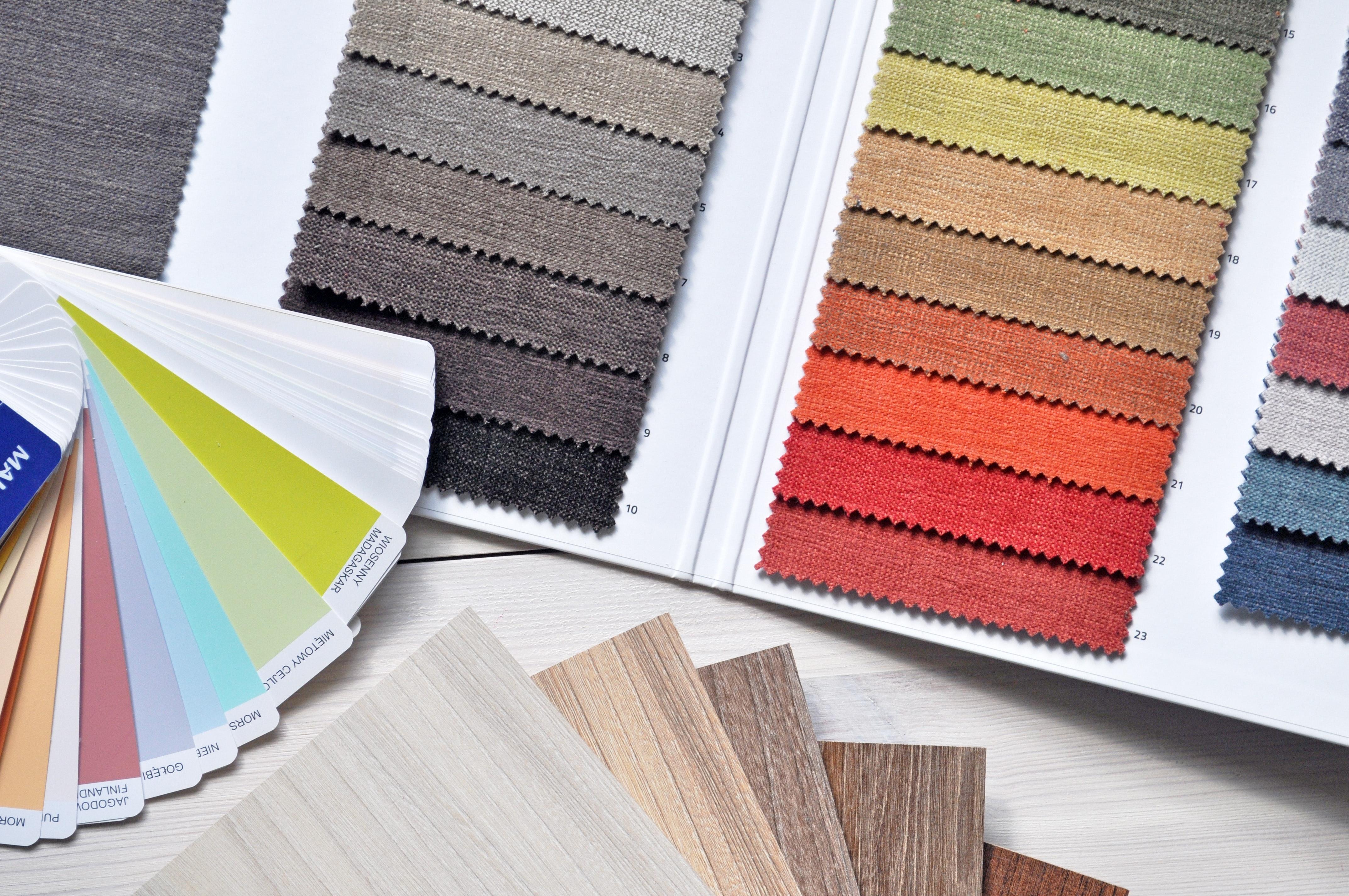 1000 engaging interior design photos pexels free stock photos rh pexels com interior design stock photos cost free interior design stock images