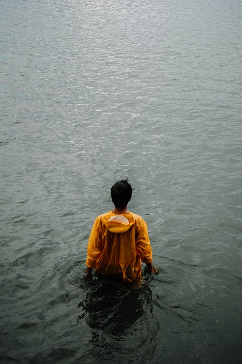 Ảnh lưu trữ miễn phí về áo hoodie, cô đơn, giải trí, một mình