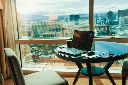 Immagine gratuita di appartamento, architettura, città, contemporaneo