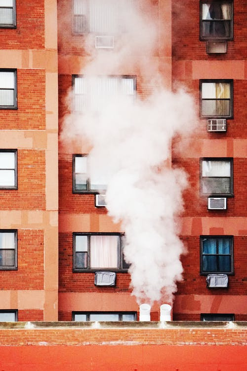 Fotos de stock gratuitas de afuera, aire libre, al aire libre, arquitectura