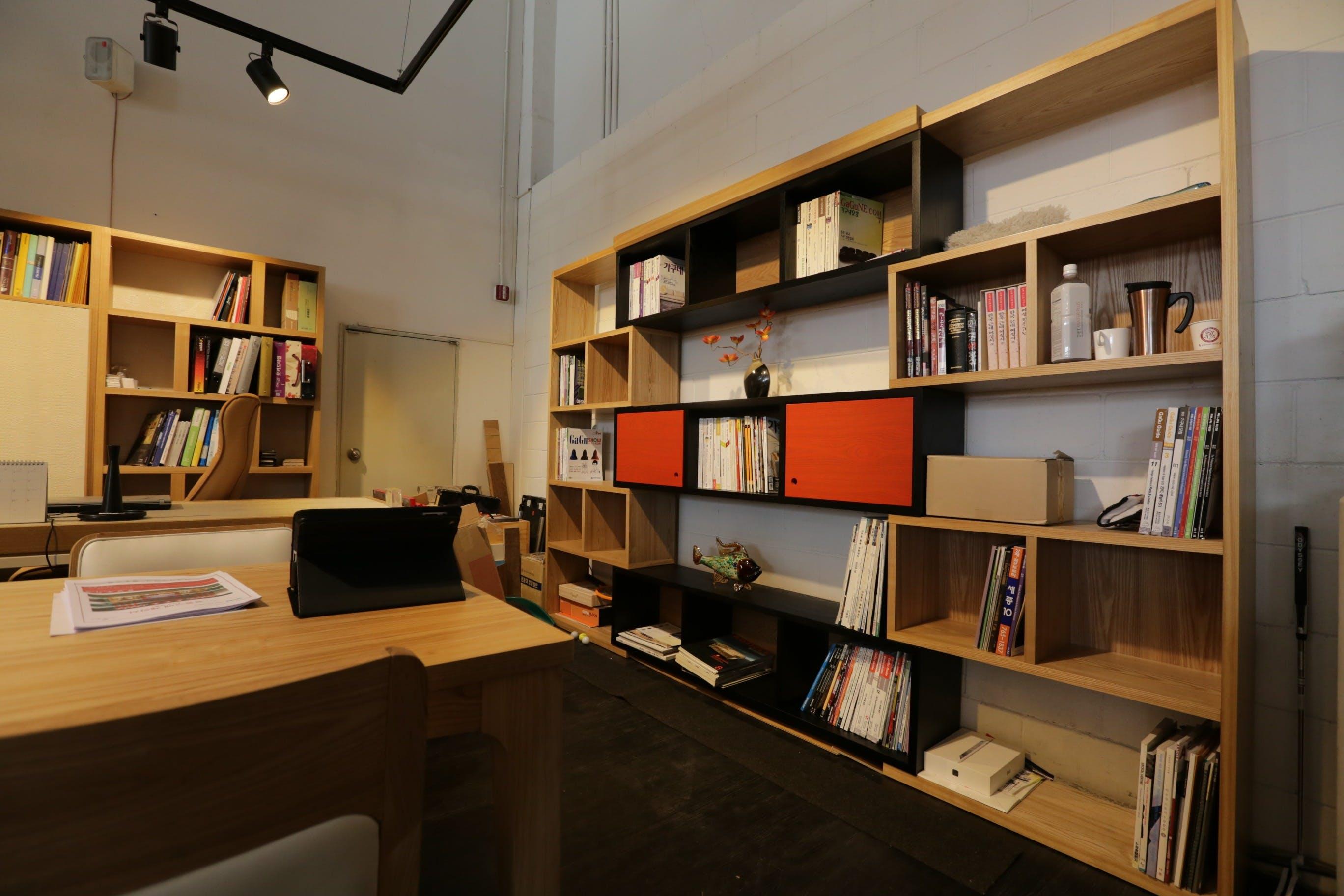 apartment, comfort, comfortable