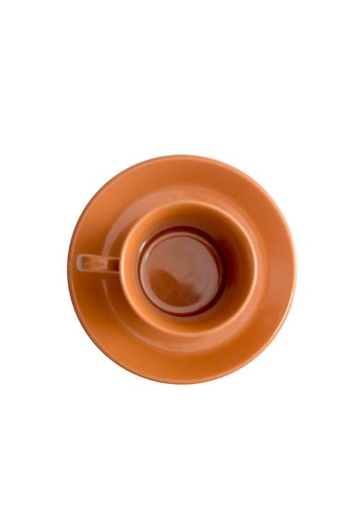 Ilmainen kuvapankkikuva tunnisteilla kahvi, kuppi, musta kahvi, musta tee