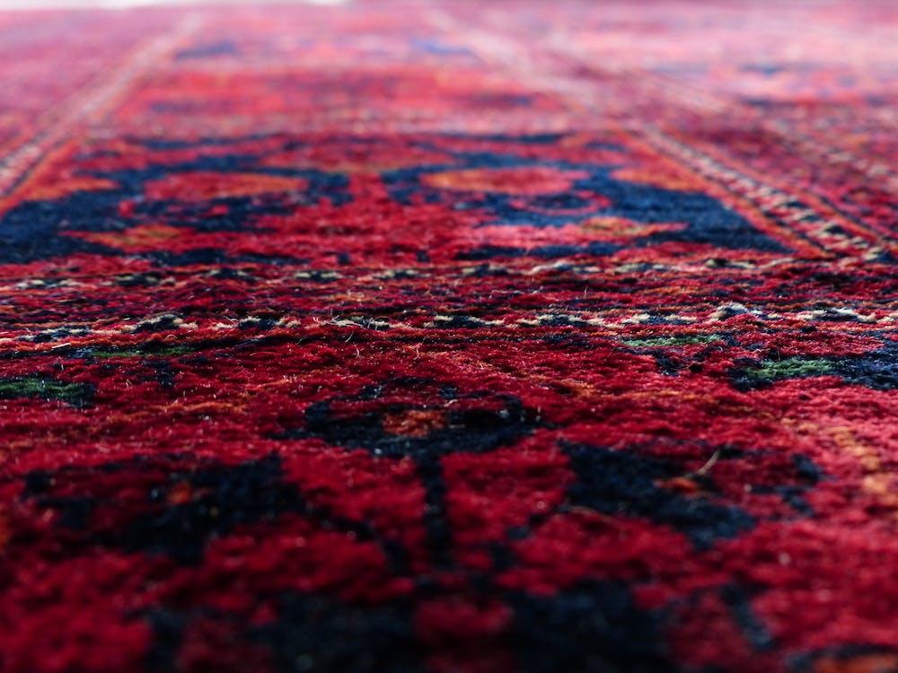 Free stock photo of art, carpet, carpet weaving center