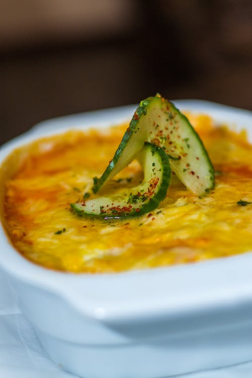 Ilmainen kuvapankkikuva tunnisteilla lasagne, ruoka, ruokavalokuvaus
