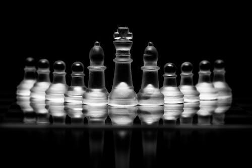 Ilmainen kuvapankkikuva tunnisteilla lautapeli, pelit, Shakki, shakkilauta