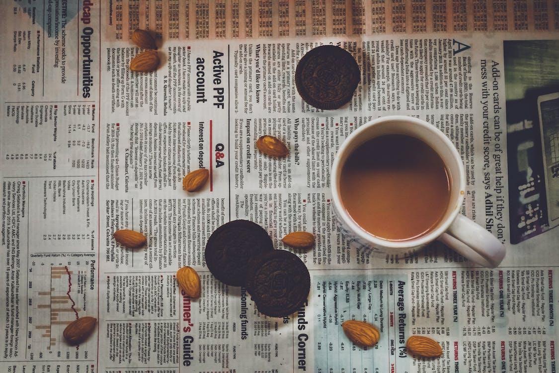avis, cookies, data