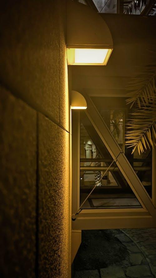 คลังภาพถ่ายฟรี ของ darck, กลางคืน, การถ่ายภาพกลางคืน, การท่องเที่ยว