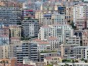 city, buildings, architecture