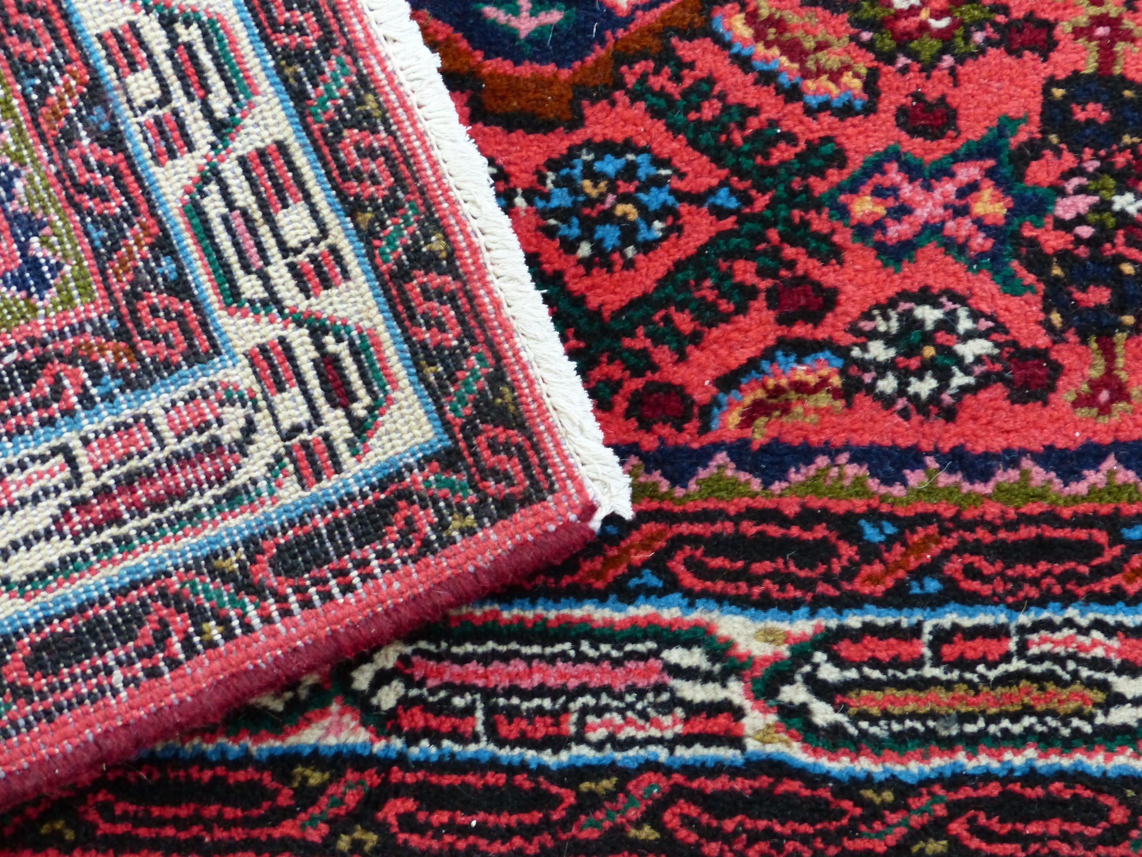 Free stock photo of art, carpet, carpet weaving center, color
