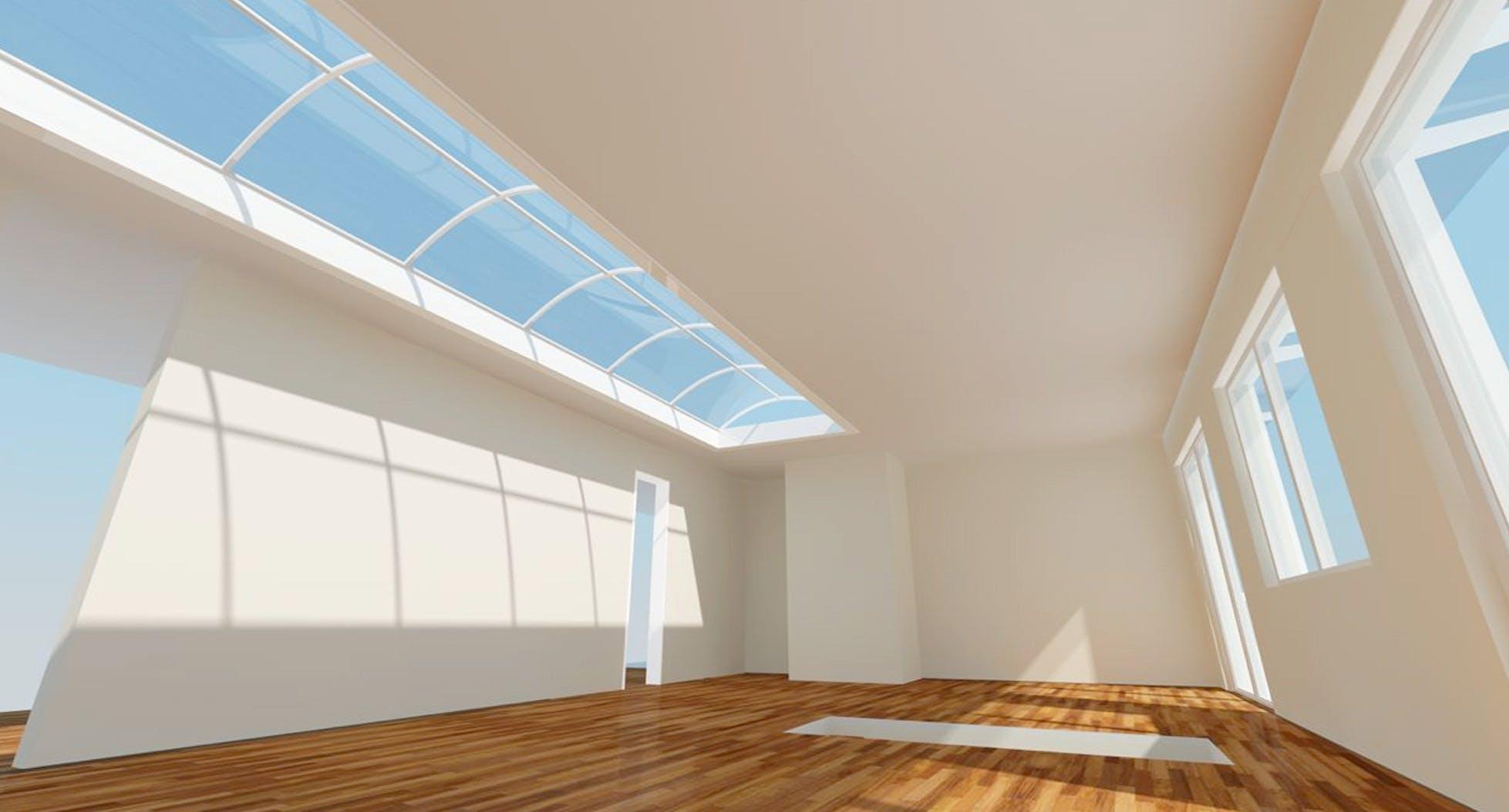 Free stock photo of 3d concept, 3d design, 3d model, apartment
