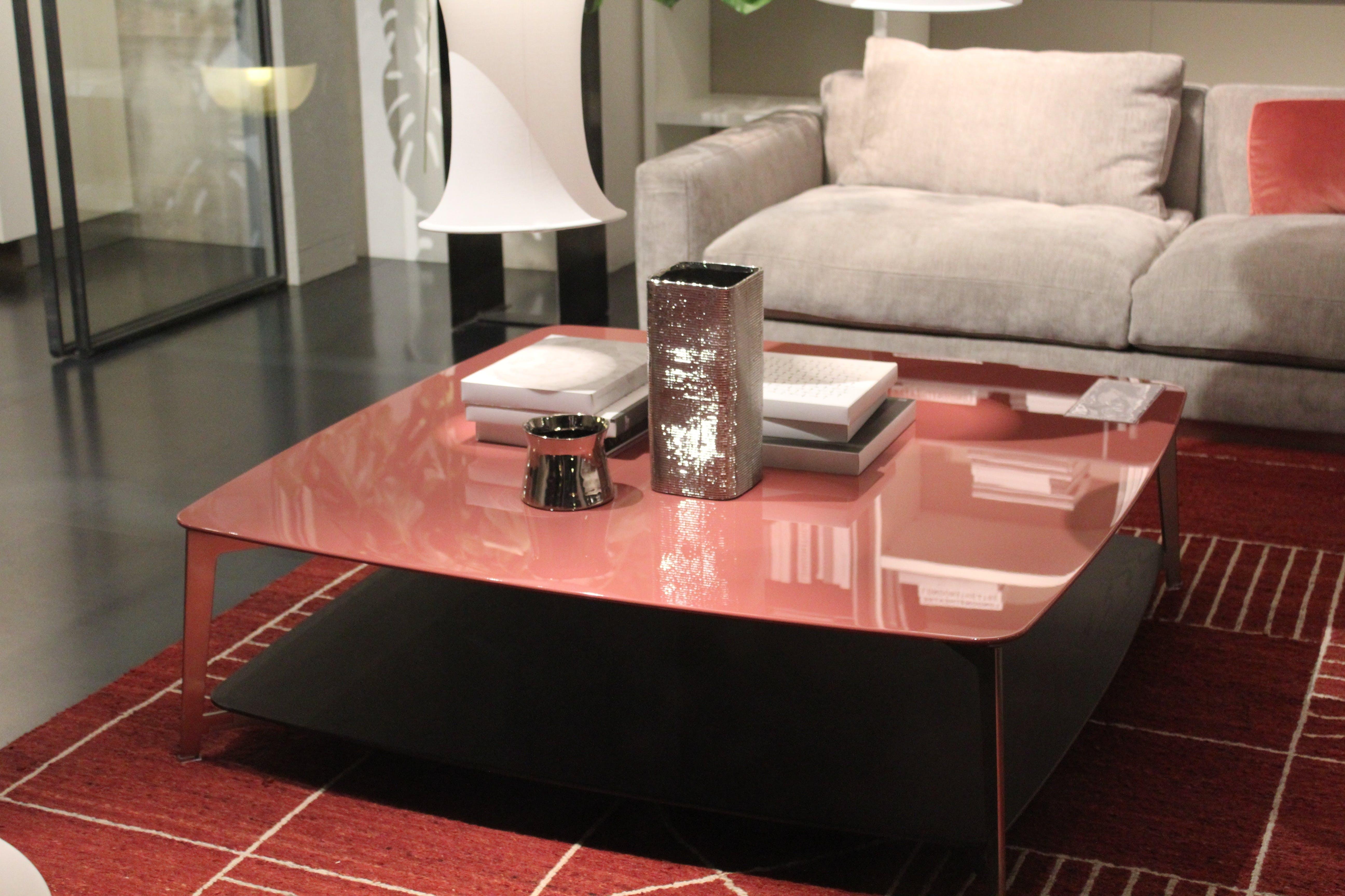 Free stock photo of arredo, coffee table, furniture, interior design
