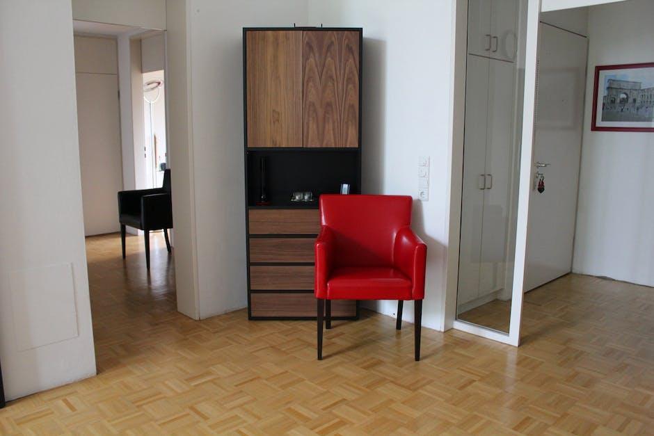 New free stock photo of wood, house, luxury