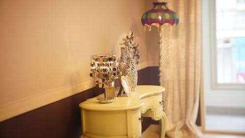 Photos gratuites de à l'intérieur, appartement, architecture, argent